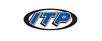 ITP renkaat
