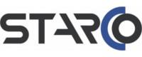 STARCO renkaat