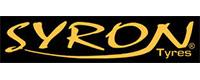SYRON